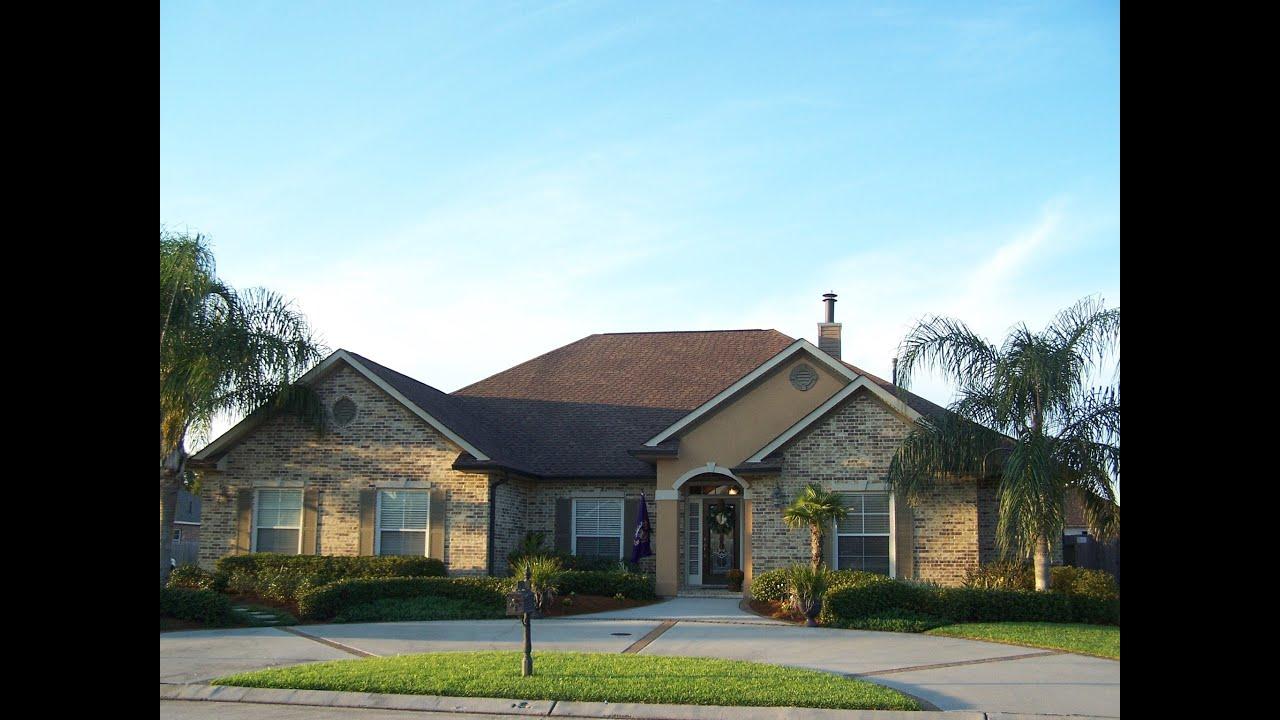 Sold Cindy Rester Realtor Real Estate For Sale
