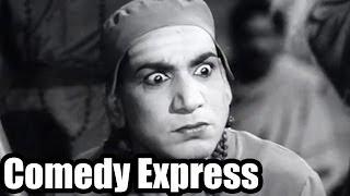Comedy Express - 70 - Relangi Comedy - Telugu Comedy Scenes
