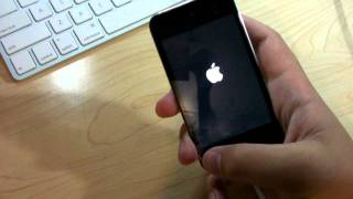 How to Jailbreak iOS 5.0 iPhone 4/3GS, iPod Touch 4G/3G, and iPad (Tethered)