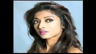 Hate Story 3 all sex scenes original leaked unsensored HD   YouTube
