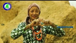 BUGUN NUMFASHI FULL VIDEO SONG / SAMANJA FT ZPREETY/ SULTAN