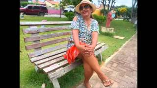 MARINA BARBOSA DE SOUZA