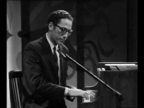 Tom Lehrer - Mlf Lullaby