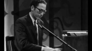 Watch Tom Lehrer Mlf Lullaby video