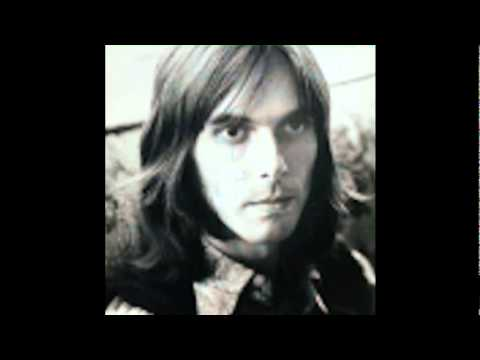 Rock And Roll Nurse - with John Cipollina.mpg