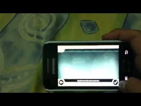 Tutorial:How to download Fifa 12 on Android FREE!!