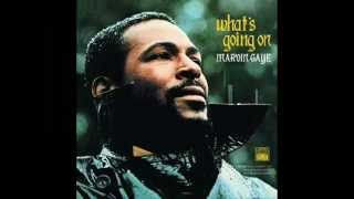 Download Lagu Marvin Gaye - Lets get it on Gratis STAFABAND