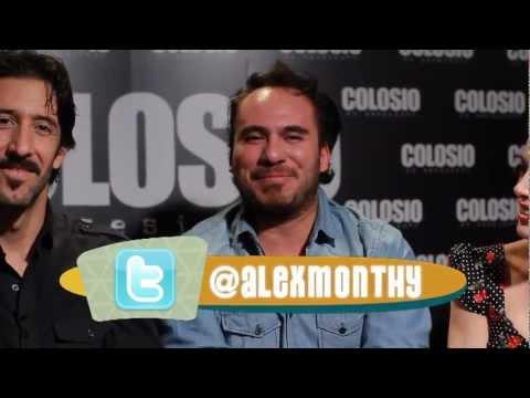 CLOSE UP a COLOSIO: EL ASESINATO