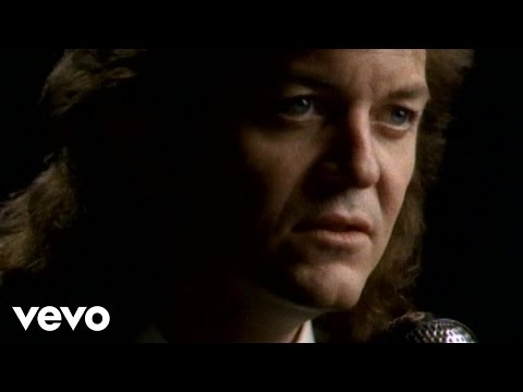 Rodney Crowell - After All This Time