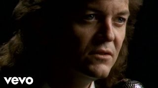 Watch Rodney Crowell After All This Time video
