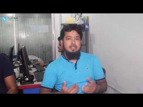 UpWork Featured WC Developer Interview