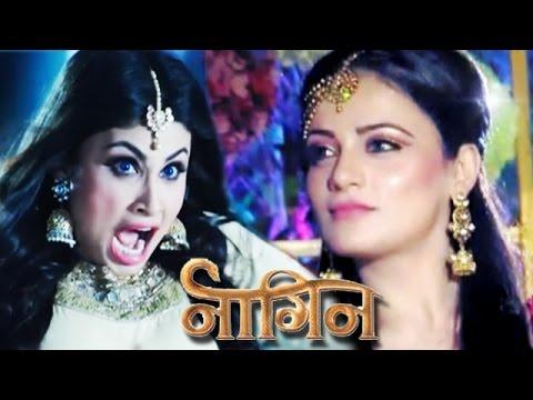 Radhika Madan To Star In Naagin 2?