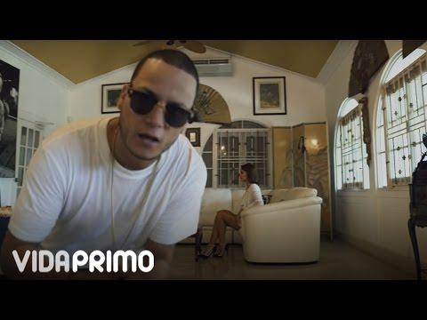 Benyo El Multi – Vete (Official Video) videos