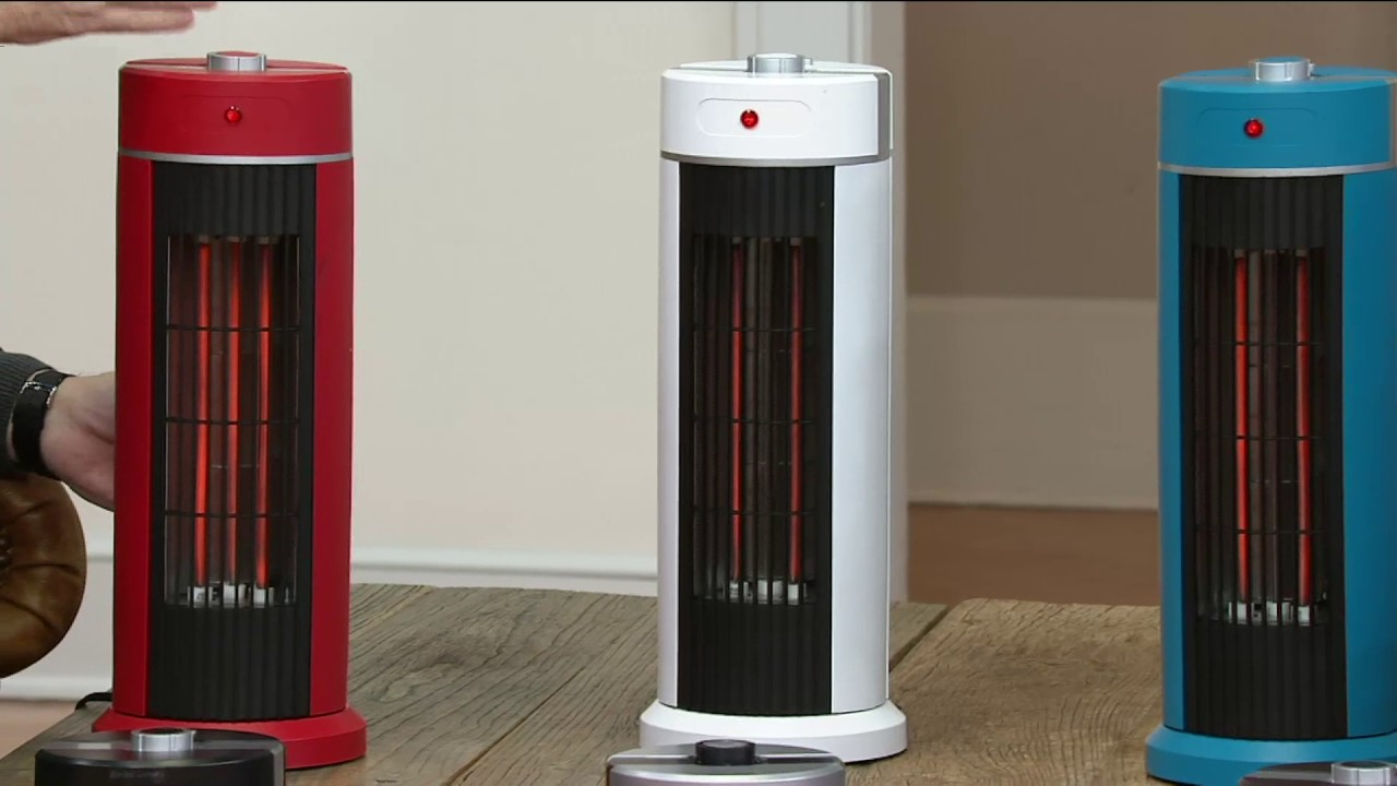 Discussion on this topic: How to Buy an Infrared Heater, how-to-buy-an-infrared-heater/