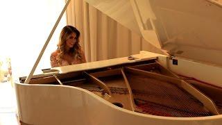 download musica Lexa :: Trem Bala - Ana Vilela Cover
