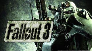Fallout 3 - В поисках Отца 2ч