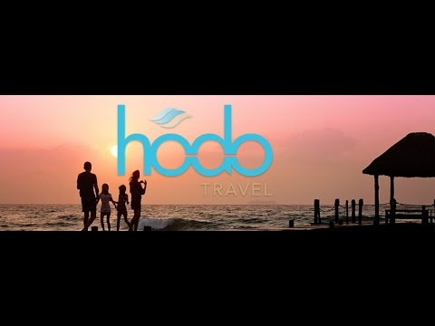 Hodo Compensation Plan 2016, Best Travel App. The Uber of Travel.