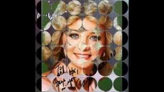 Watch Barbara Mandrell No One Mends A Broken Heart Like You video
