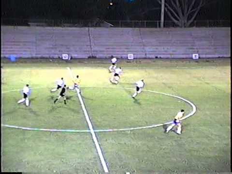 Foley High School Soccer Foley vs Davidson February 26 1993