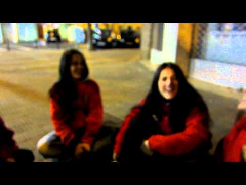 Petardas Con Burros | Filmvz Portal