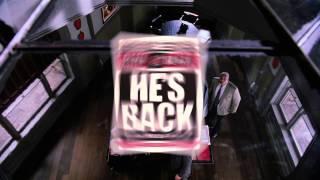 Spider-man 2 (2004) - Trailer