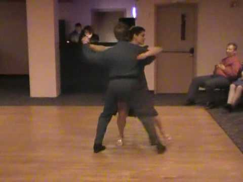 Tango Chandra and Zach.mpg Video