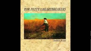 Watch Tom Petty Rebels video