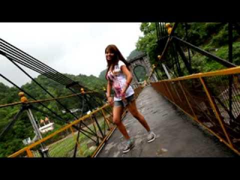 Meri Sarika (himachali Song) Leaked video