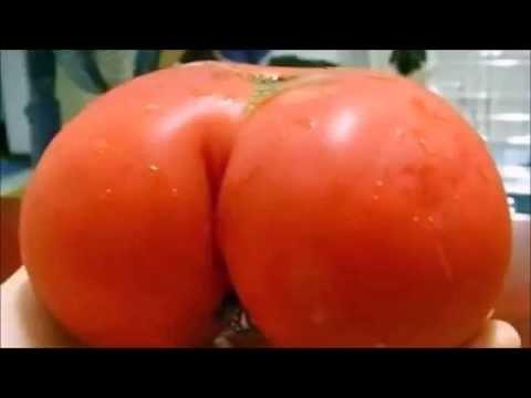 Culona Se Desnuda Y Es Captada Por Camara De Celular