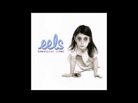 Eels - Monster And Me