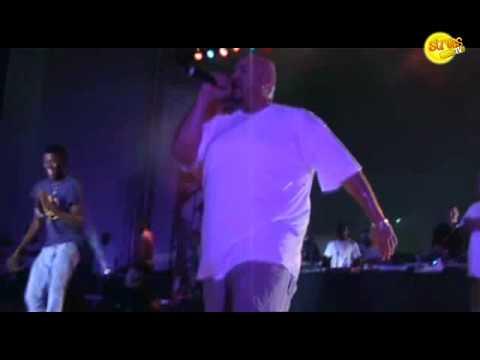 Cabo Snoop & Fat Joe Windeck Remix video