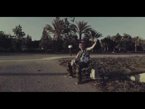 Pouya 41 rap music videos 2016