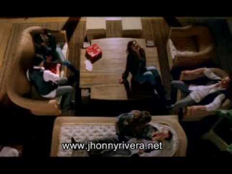 Johny Rivera - He decIdido volver