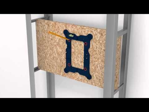 FirUnico® tutorial installation video (en)