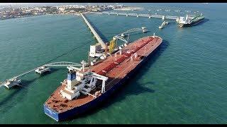 Động thái đáng lo của Trung Quốc trên Biển Đông