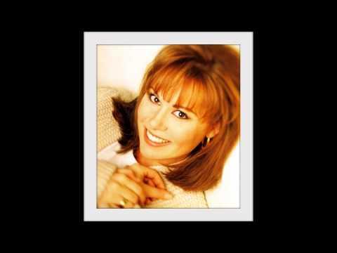 Cheryl Wheeler - Don