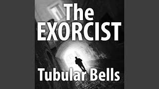 The Exorcist Movie Theme Song Soundtrack Tubular Bells Mike Oldfield Tribute