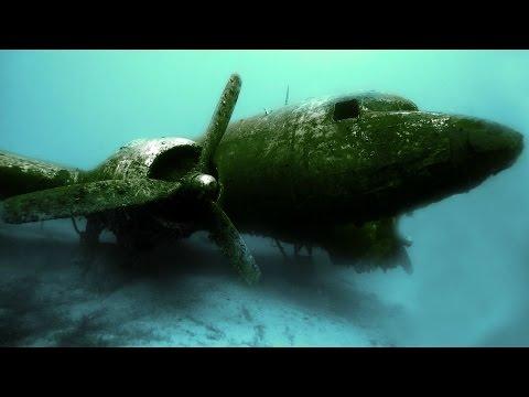 подводная лодка динозавры фильм