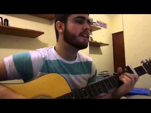 Eu Só Quero Um Xodó   Anjo Querubim - Gustavo [dominguinhos   Petrúcio Amorim Cover] video