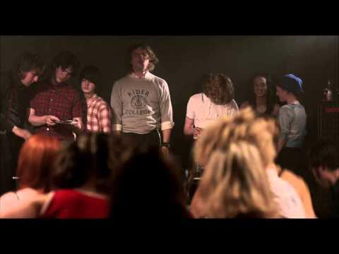Northern Soul – Official UK Trailer - In Cinemas Oct 17