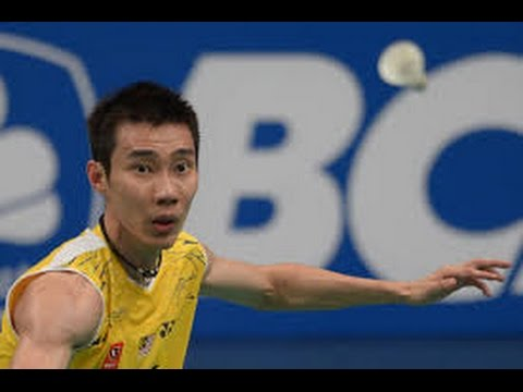 Scoring in badminton | Badminton horse trials | Badminton Vancouver | Lee Chong Wei vs Wu Xin