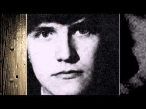 Wayne Fontana - We All Love The Human Race