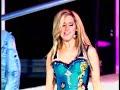 Ashley Tisdale de Be Good To Me