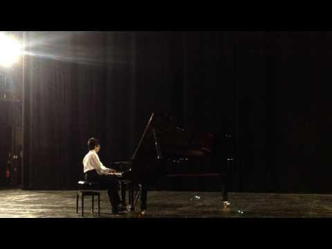 Иоганн Себастьян Бах - Хорошо темперированный клавир. Том 2-й
