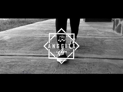 download lagu Dewa 19  - Pupus Anggita Cover gratis