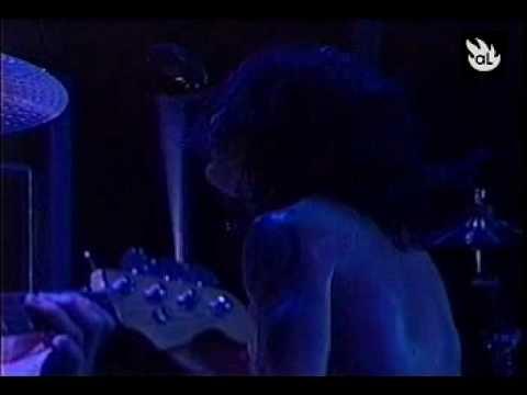 Audioslave - Light My Way
