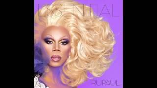 RuPaul — Cover Girl (Macutchi's TaterZ DeeP Edit)