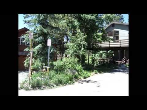 50 Pine Knoll Pl, Mammoth Lakes, CA for sale