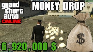 [LIVE 🔴] GTA 5 ONLINE - *FREE* MODDED MONEY + RP LOBBY! [PC, PS4, XBOX ONE, PS3, XBOX 360