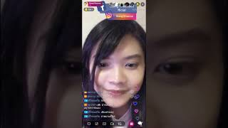 20181106 2 Stang 7thSense TuTu Live